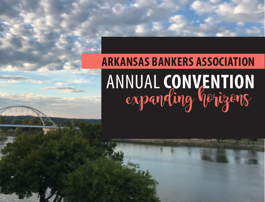 2019 ABA Annual Convention