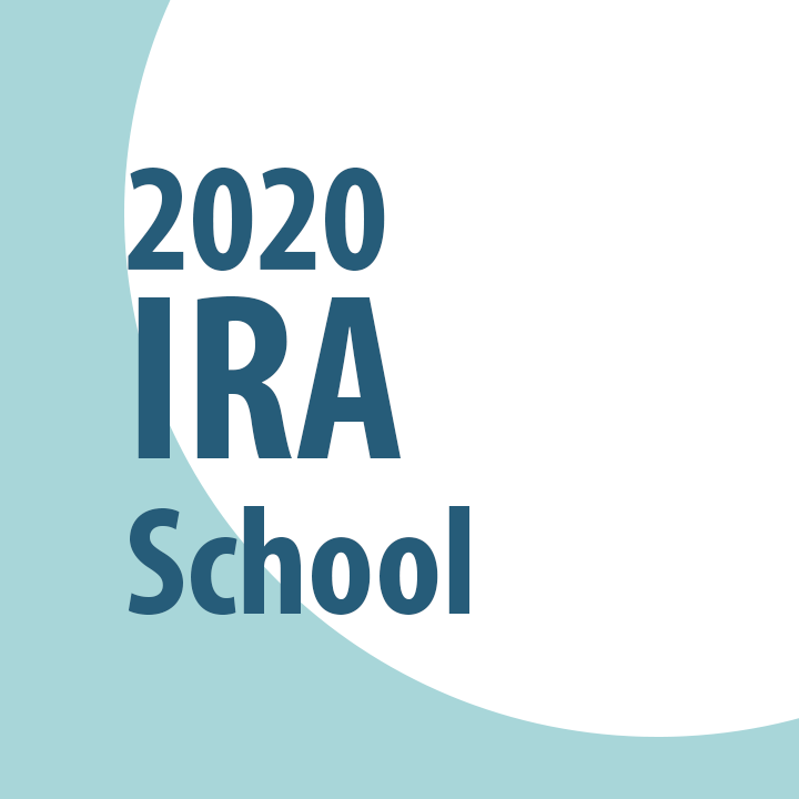 IRA School: Basic Issues